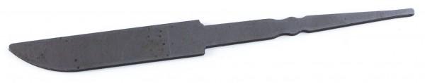 Klingen-Rohling nanus 105 carbon
