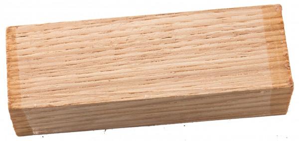 Holz Hickory