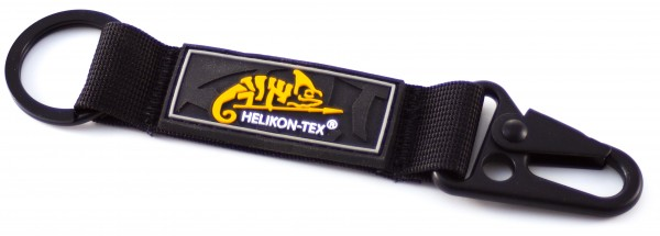 Helikon-Tex Keychain schwarz