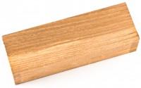 Holz Ulme