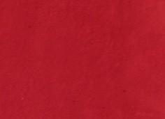 Lederfarbe Rot