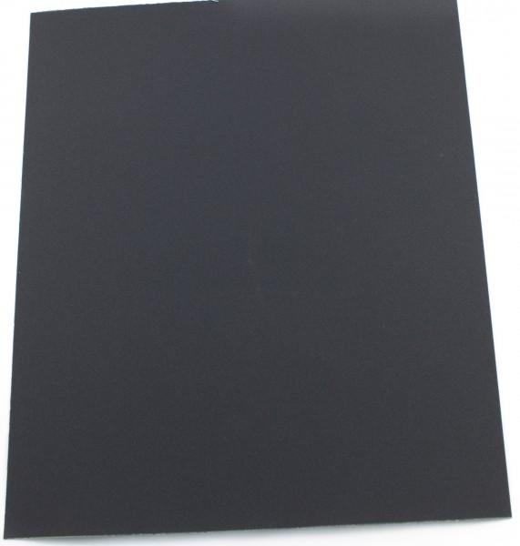 Schleifpapier 400er-Körnung