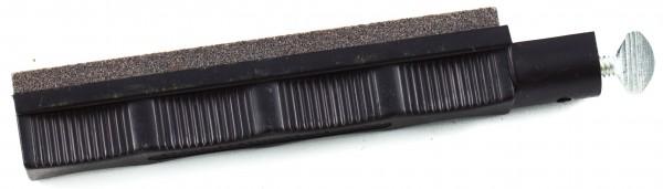 Lansky Abziehstein, extra grob (schwarz)