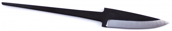 Messerklinge NKD Timber 85, nicht rostfrei