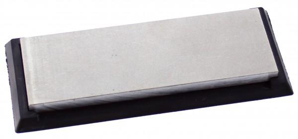 Diamant-Tischschleifstein (grob/fein)