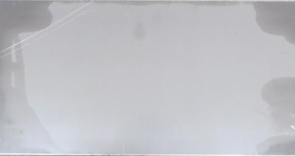 Stahl - 1.4116 - ca. 2,5 x 250mm / 49,5 cm