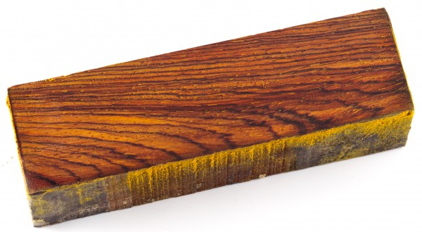 Holz Cocobolo