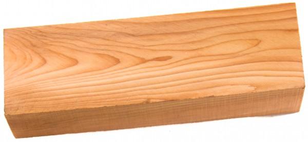 Holz Eibe