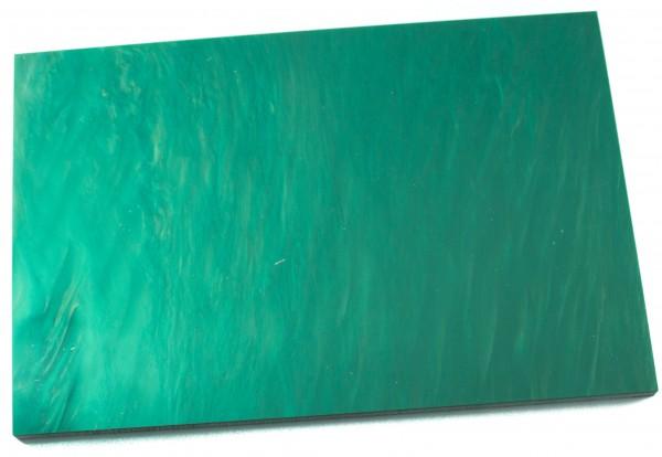 Kirinite Emerald Bay, Platte