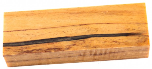 Raffir® stabilisierte gestockte Buche YC natur