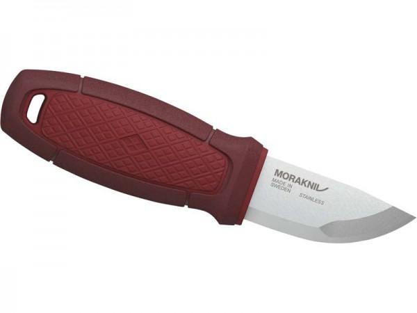 Morakniv Messer ELDRIS Knife rot