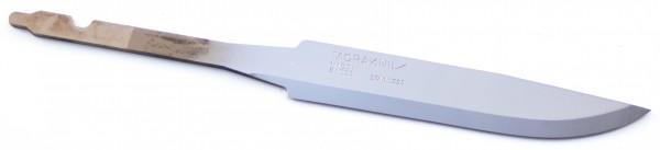 Messerklinge Mora 95 stainless