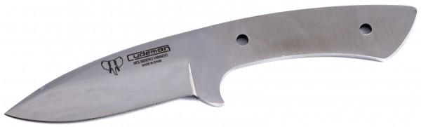Messerklinge Cudeman kleines Allzweckmesser
