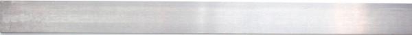 O1-Stahl 1.2510 6,2x40mm 1 Meter