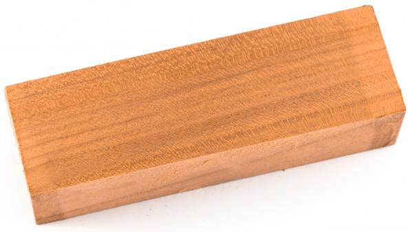 Holz Kirsche