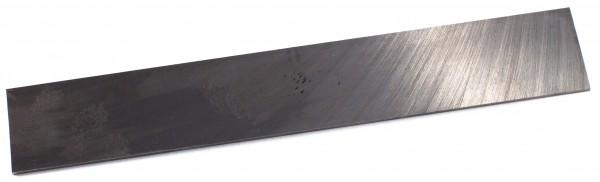 Stahl - 1.2510 - ca. 2,0 x 40mm / 25 cm lang