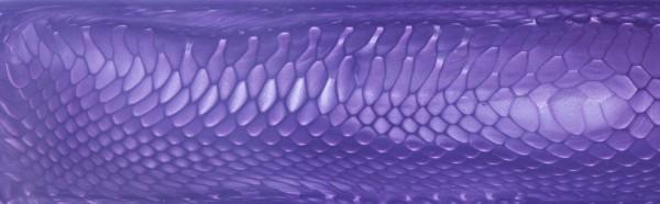 JUMA Purple Dragon, Griffschale