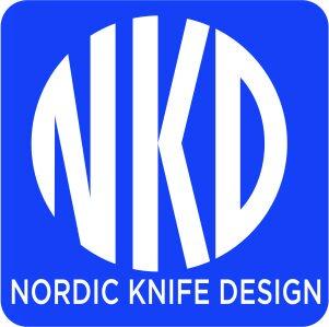 Nordic Knife Design