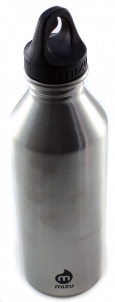 MIZU M8 - Stainless 800ml