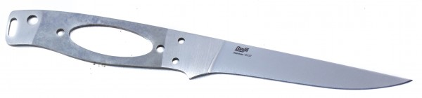 Messerklinge BRISA Fisher 120 12C27