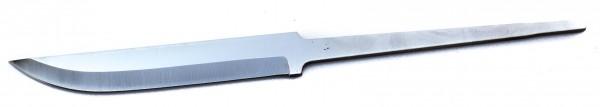 Messerklinge nanus 125mm rostfrei