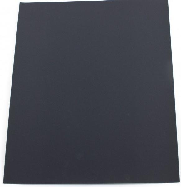 Schleifpapier 600er-Körnung