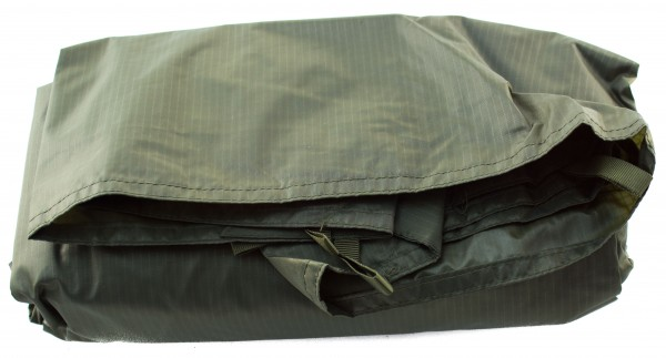 Helikon-Tex Supertarp