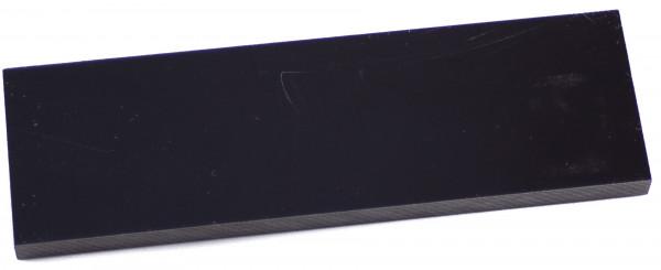 SureTouch™ schwarz/schwarz, Griffschalenpaar 7mm