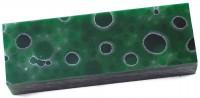 Raffir® Alume - Moon, grün