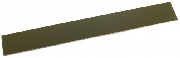 G-10 olive Liner (für Zwischenlagen)