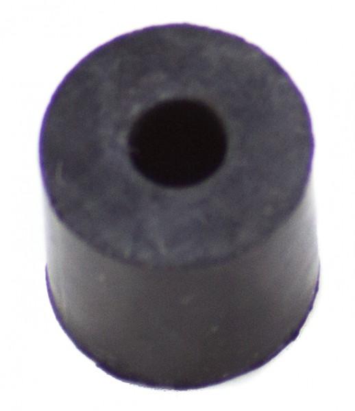 Gummischeibe 12mm