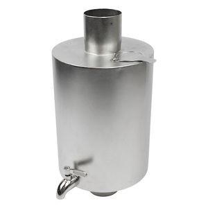 G-Stove Wassertank 5l (Pipetank)