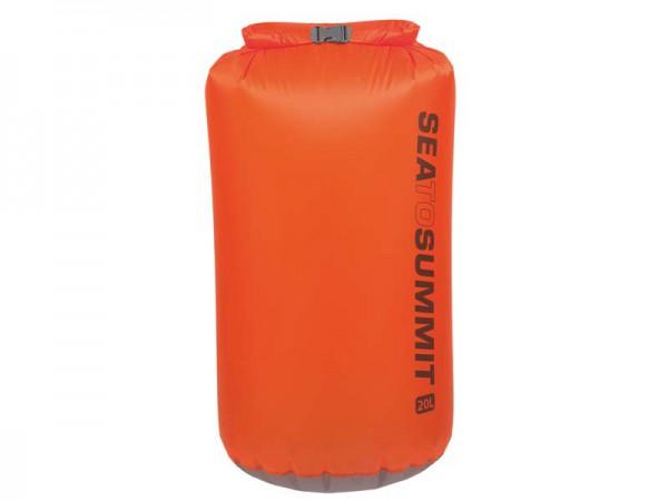 ULTRASIL® DRY SACK Packsack 20l