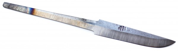 Messerklinge Teemu Häkkilä rustikal