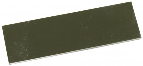 G-10 oliv, Griffschalenpaar 3,5mm
