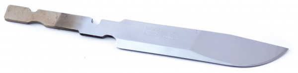 Messerklinge Mora 2000