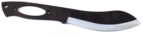 Messerklinge BRISA Nessmuk 125