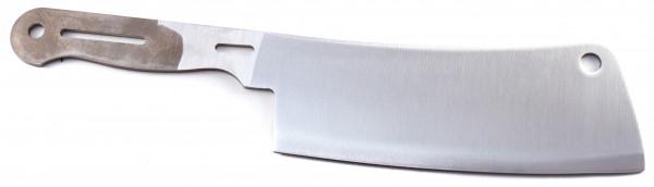 Messerklinge Hacker aus Solingen, 18cm