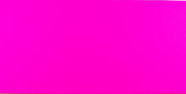 Kydex 2mm Hot Pink