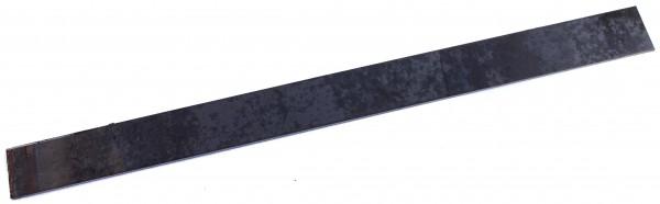 Stahl - BECUT - ca. 3,6 x 40mm / 50 cm lang