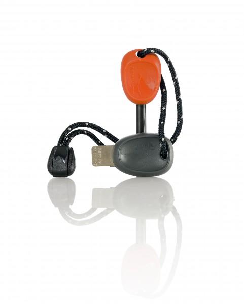 Light my Fire FireSteel 2.0 scout orange
