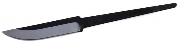 Messerklinge nanus 95mm spezial (4,2mm stark), carbon