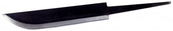 Messerklinge Lauri 210 Huggarblad carbon