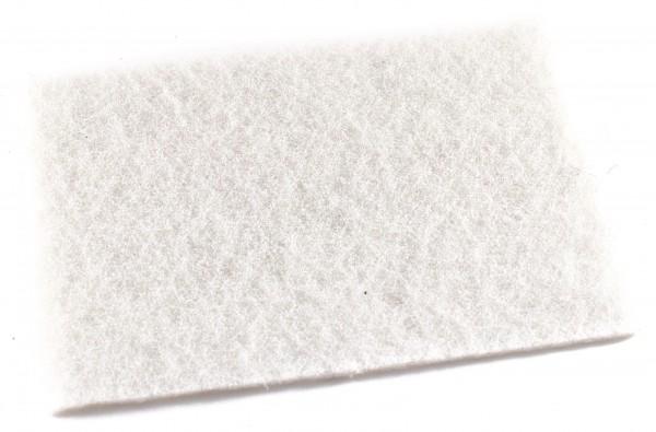 Schleifvlies (ca. 229x152mm) - ohne Körnung