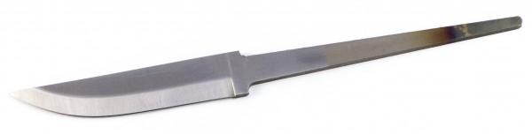 Messerklinge nanus 95mm rostfrei