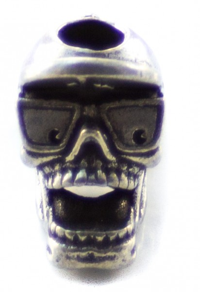 DPX Skull Zinn