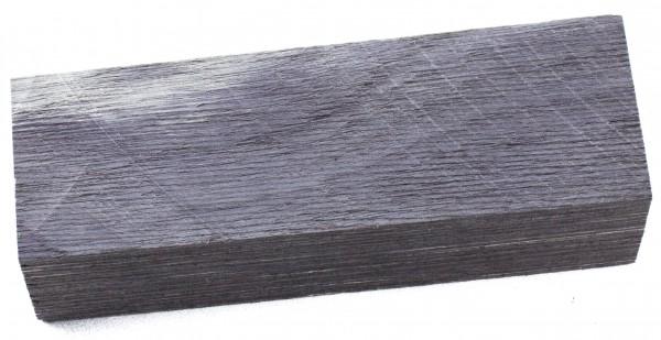 Holzlaminat Block grau