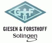 Giesen & Forsthoff GmbH