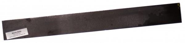 Stahl - M390 - ca. 3,5 x 55mm / 50 cm lang