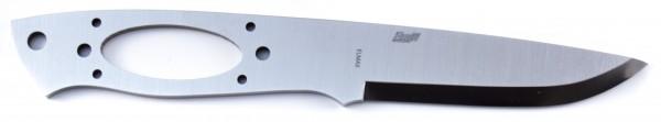 Messerklinge BRISA Trapper 95 Elmax /ScZ
